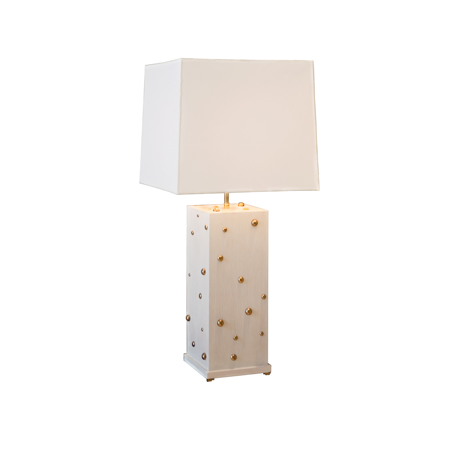 Table Lamp     more info