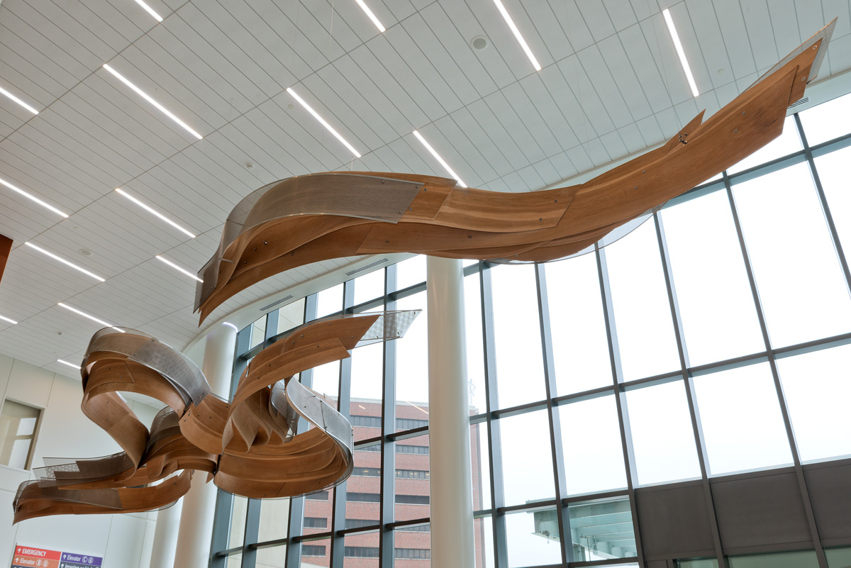 Sculpture Findley Lobby V10 5582.jpg
