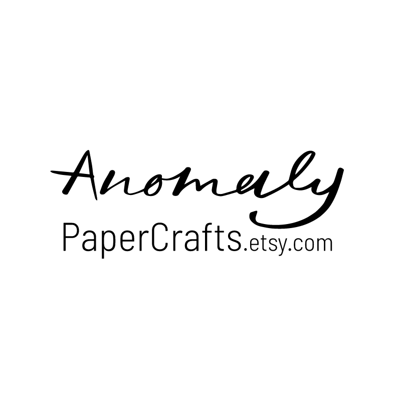 Within Anomaly Paper Crafts you will find downloadable PDF's of adult (any age really) colouring pages of my alien head designs. Cut out colour in and make Christmas Angel ornament designs and my Day of the dead cut out, colour in and make masks, and masks already coloured it! and just need cutting out. Following the dressing up fun and have a couple of my hipster disguise kits and housewife disguise kits on show here. Additionally I have some ( haven't managed to do the whole alphabet) alphabet colour in book marks which are also PDF downloads so that customers can have all this colouring in fun in the comfort of their own home.