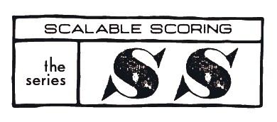 SS+logo+1+small.jpg