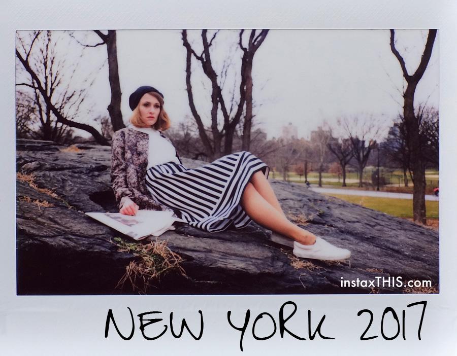 007 NYC.JPG