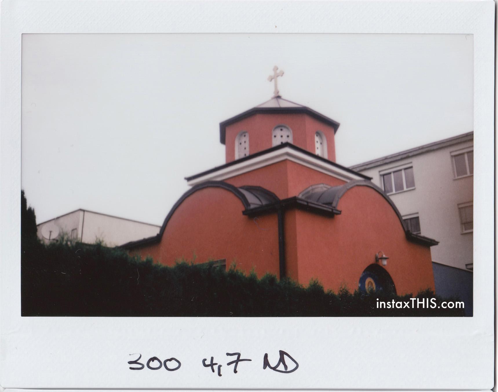 01 kirche-1.jpg