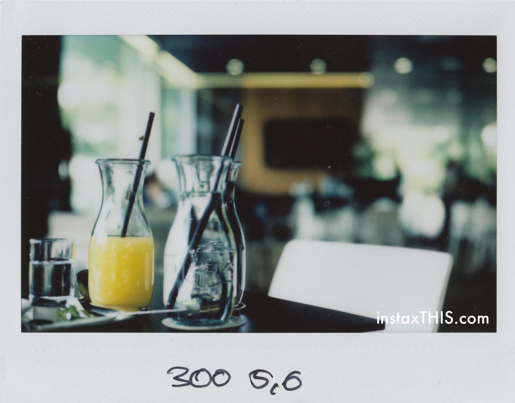 03 Glasflaschen.jpg