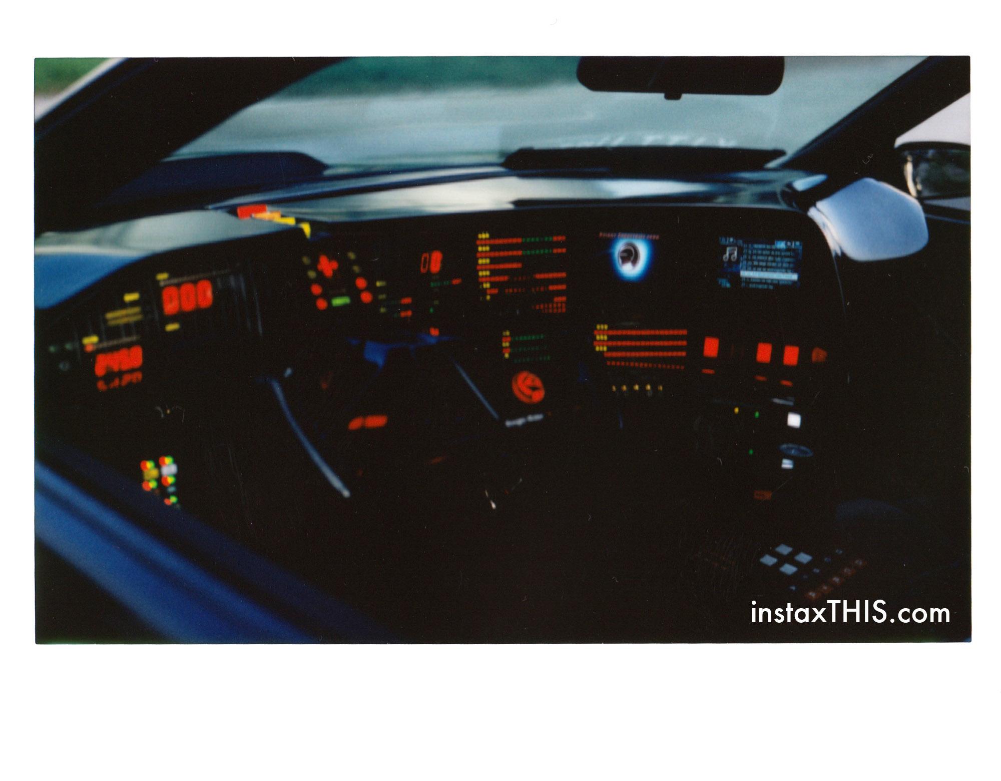 KITT 07 cockpit.jpg