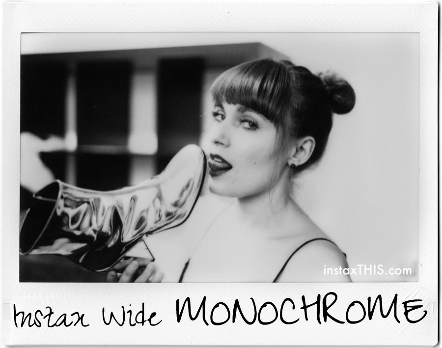 002 Monochrome.jpg