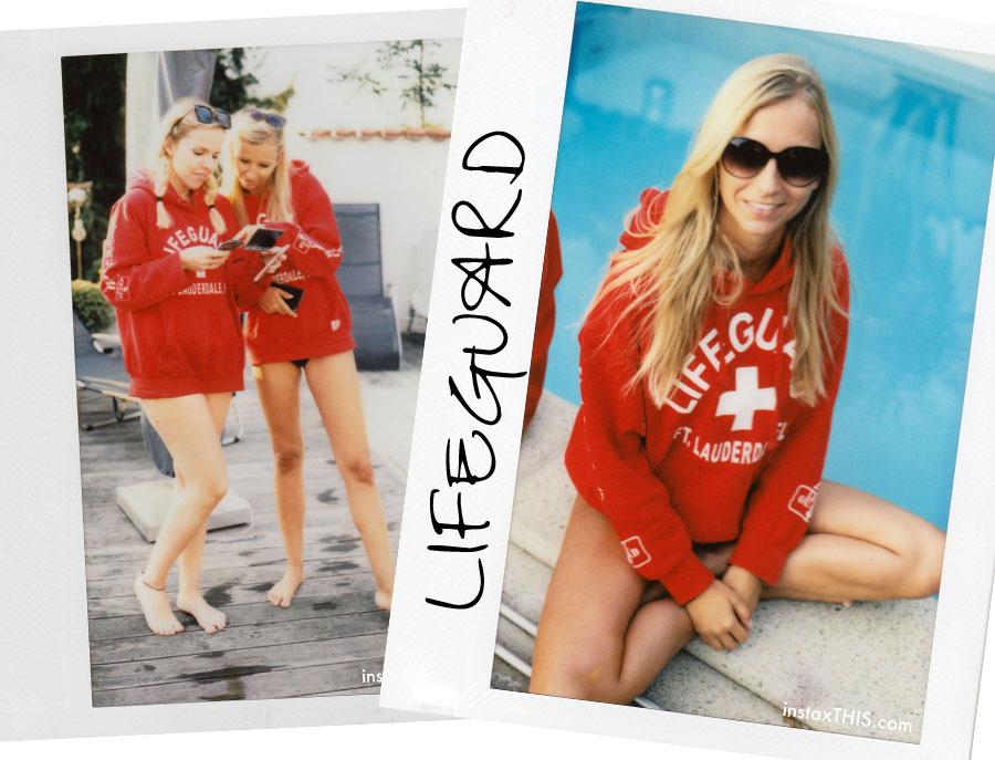 009 Lifeguard.jpg