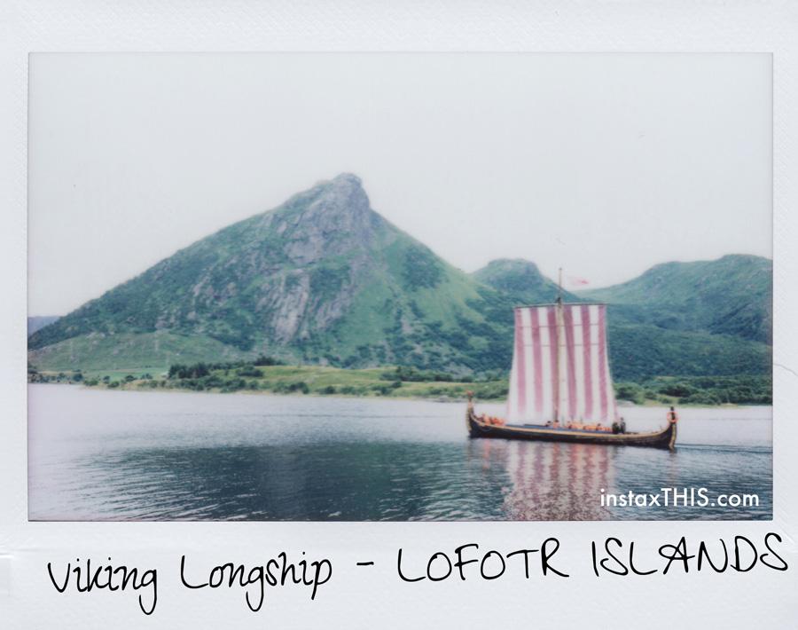004 longship.jpg
