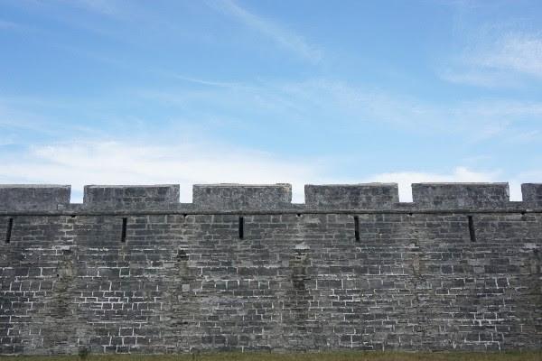 fort3.jpg