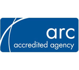 arc_accredited_agency.png