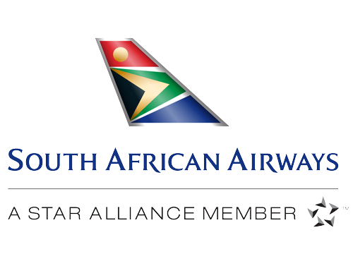 South_African_Airways_StarAllianceMember.png