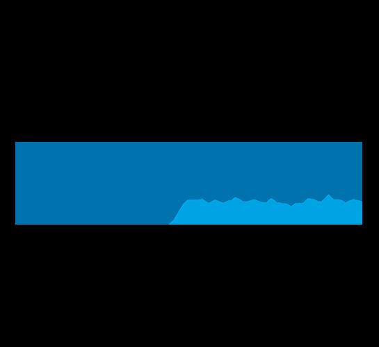 travelguard_aig.png