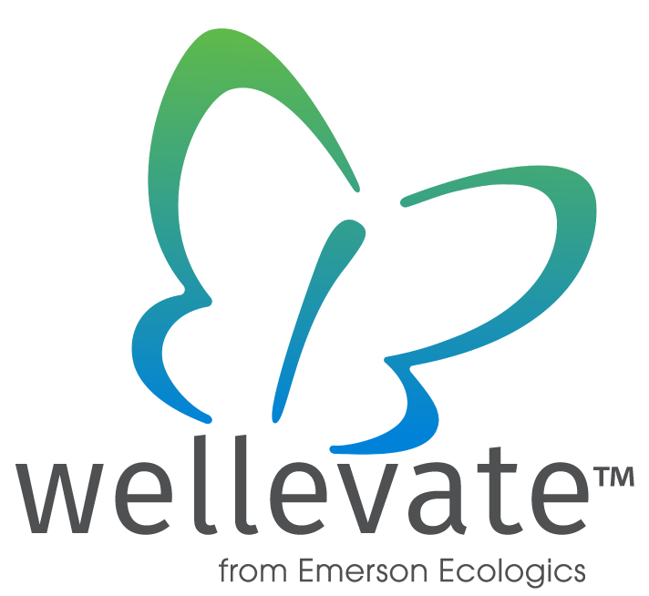 wellevate-logo_2_1.png