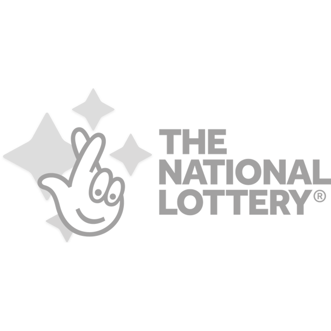 The National Lottery Grey.png