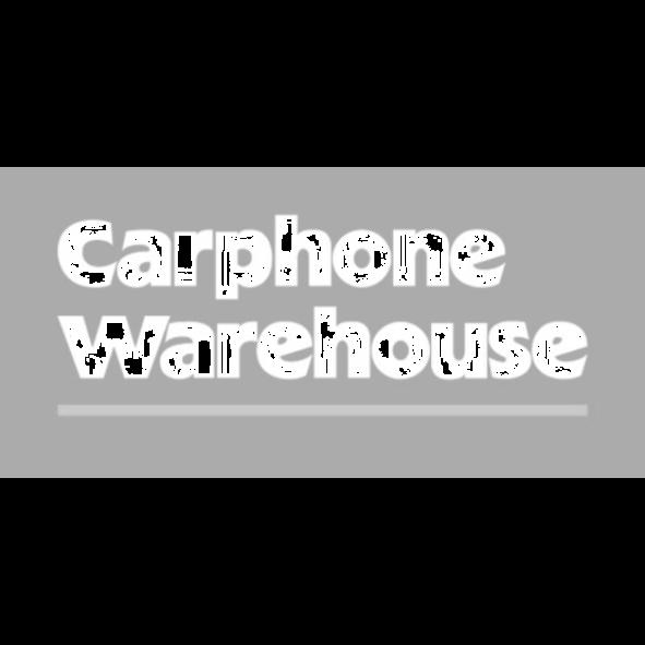 Carphone Warehouse.png