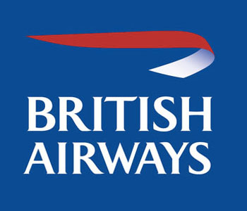 british-airways-logo.jpg