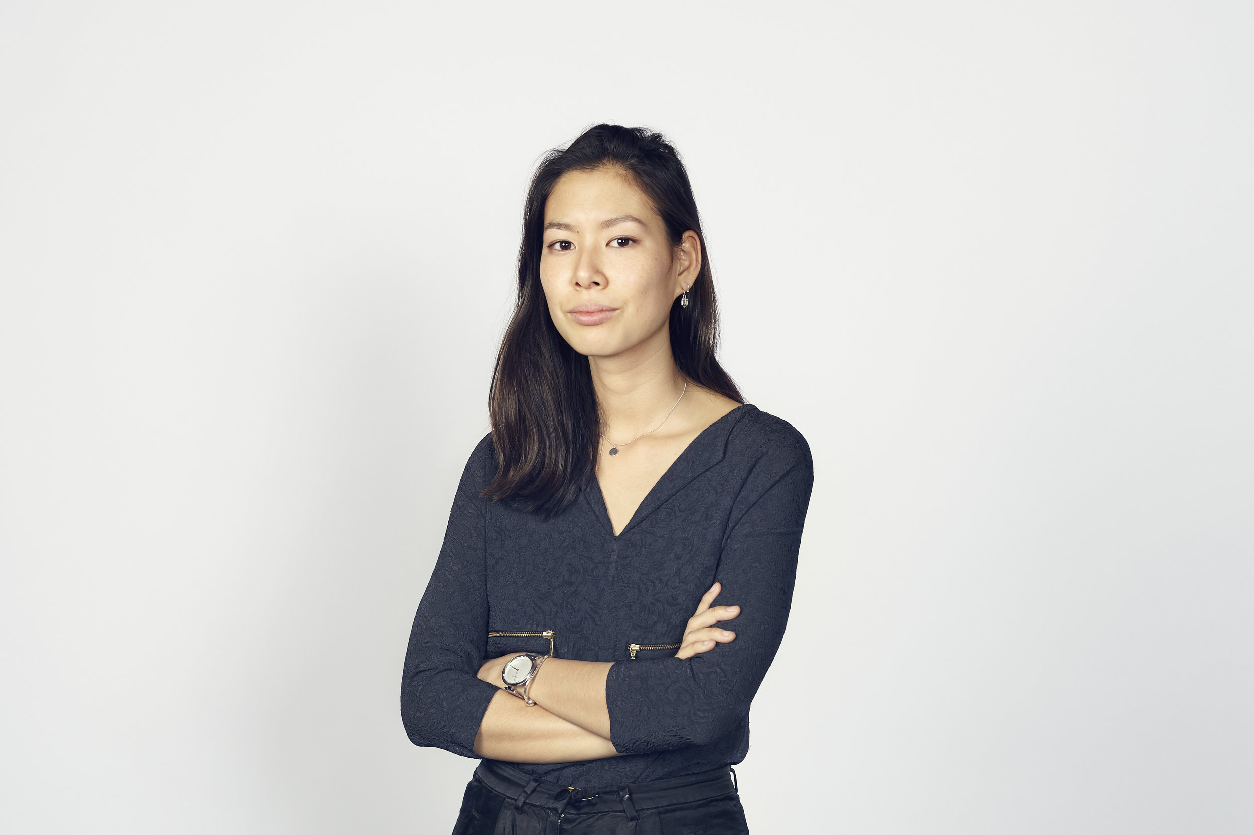 Nancy Hong - Full Stack EngineerThe scale at which we serve at A Million Ads is very impressive and learning more about it is super exciting, especially with the supportive team that I am fortunate to be a part of. If I didn't love engineering, I would probably be a food critic or a mermaid.