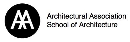 Architectural_Association_Logo.jpg