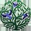Logo 64 px (PNG)