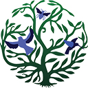 Logo 128 px (JPG)