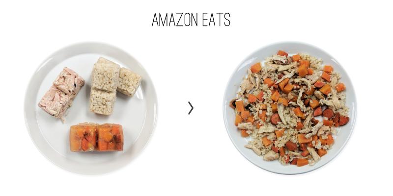 Amazon-Eats-3.png