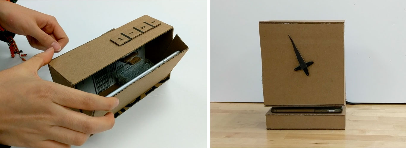Prototypes-R3.jpg