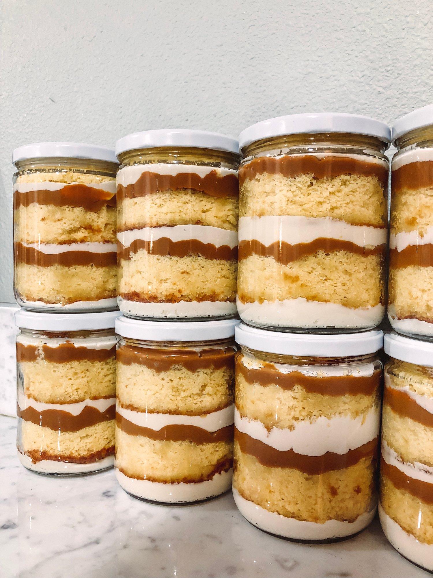Elise S Pieces Tampa S Designer Cakes Treats