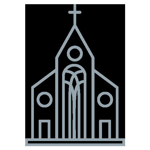 parish icon.png