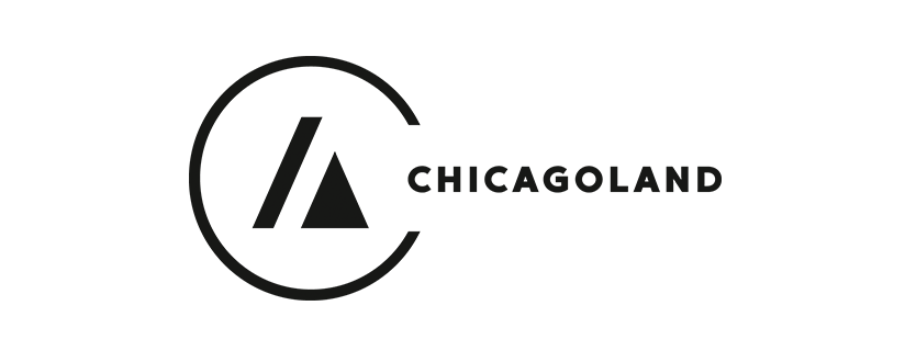 chicagologo.png