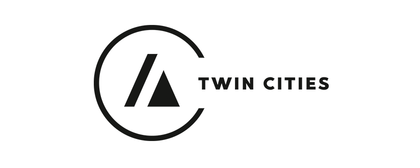 twin cities logo.png