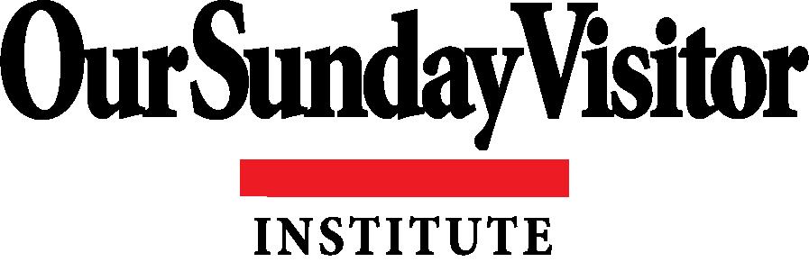 OSV-Logo-Institute.png