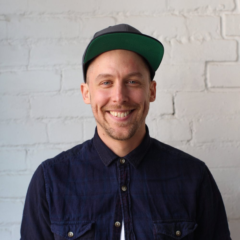 Nick Herbert  is a worship leader and songwriter at Gas Street, Birmingham and is part of the Worship Central team. He has contributed to many recent songs, including collaborations with Martin Smith, Chris Tomlin and Tim Hughes.