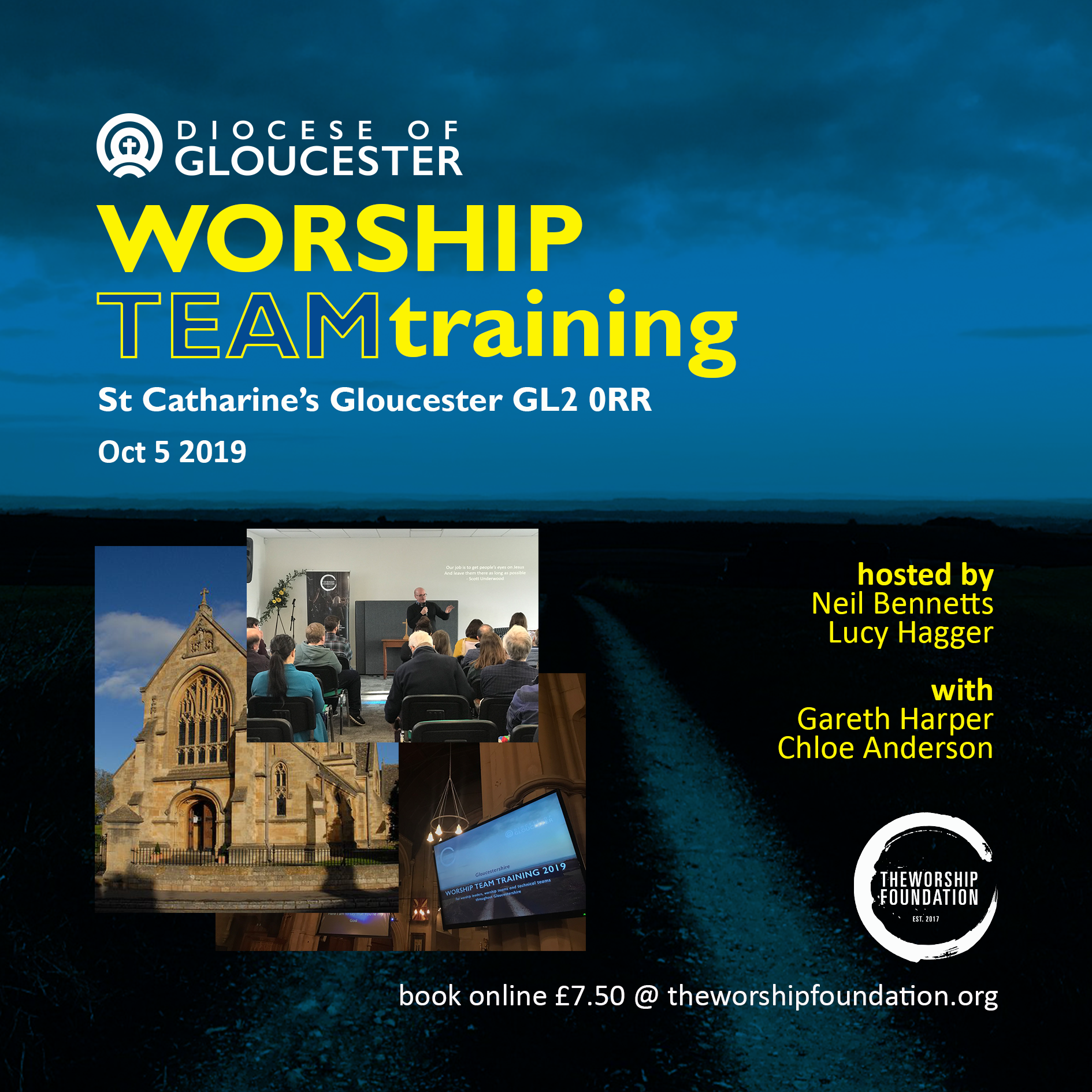 Diocese of Gloucester Worship Team Training 2019 St Cats.png