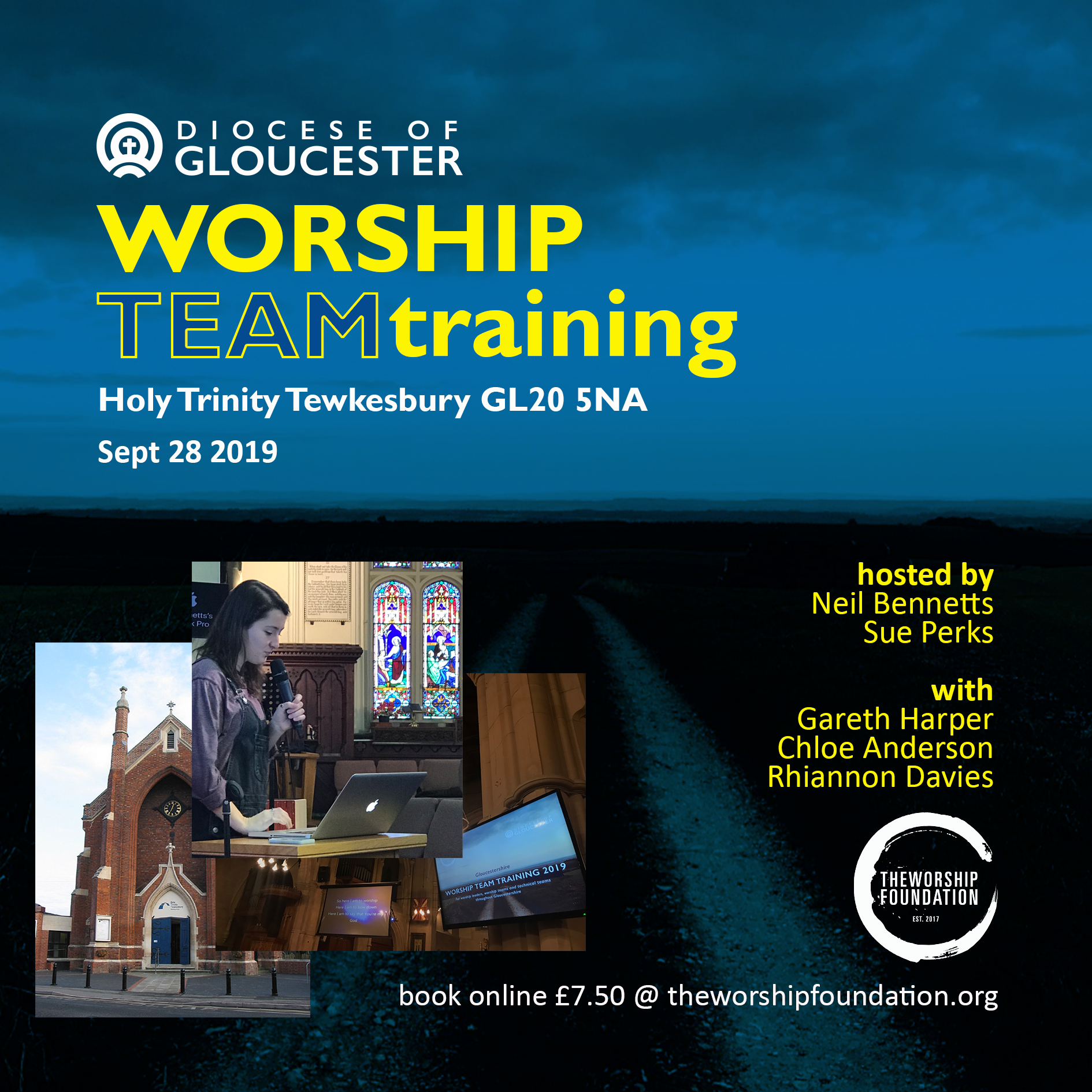 Diocese of Gloucester Worship Team Training 2019 Tewkesbury.png