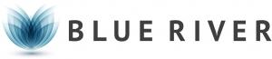 Blue_Logo_Vector_Banner-300x65.jpg