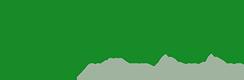 UCANN-Logo3002.png