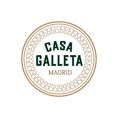 BARRIO SALAMANCA - Calle Castelló 12