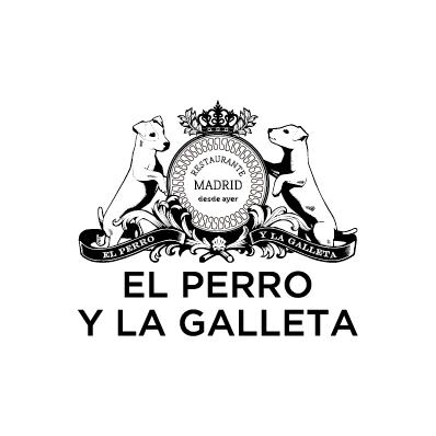 CHAMBERI   Calle Carranza 10