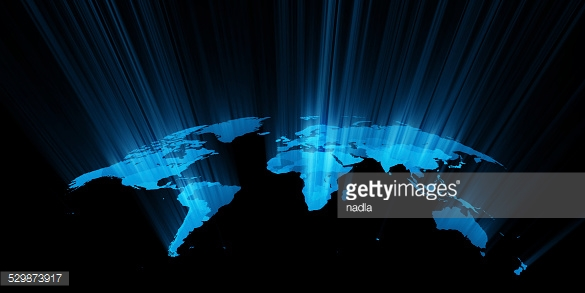 Photo by nadla/iStock / Getty Images