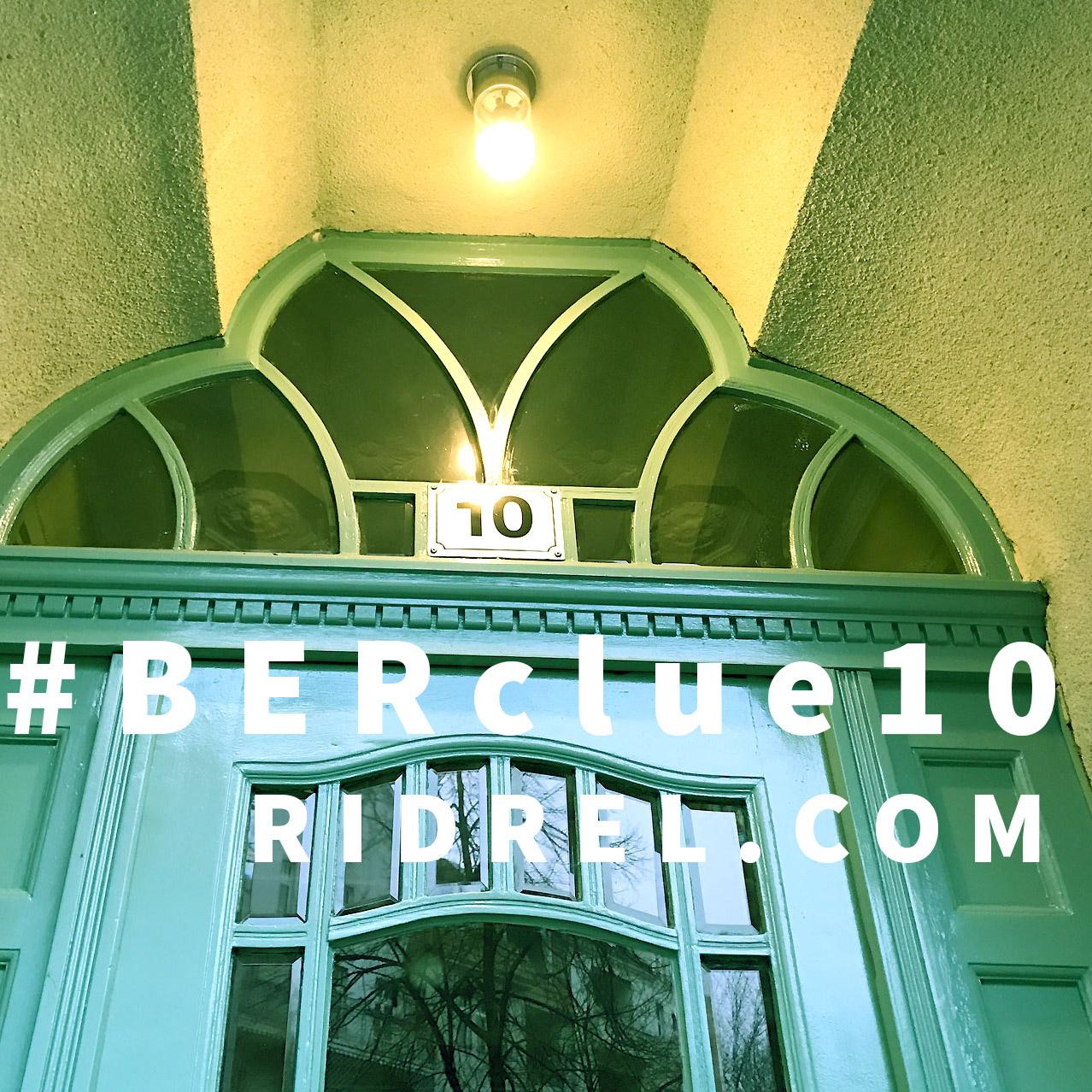 10.berlin_ridrel.com.jpg