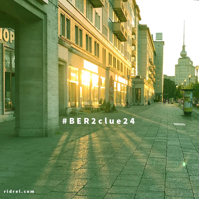 24.clue_ridrelB2.jpg