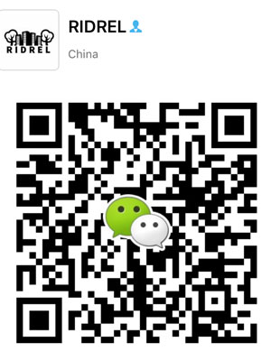ridrel_wechatQRS2.jpg