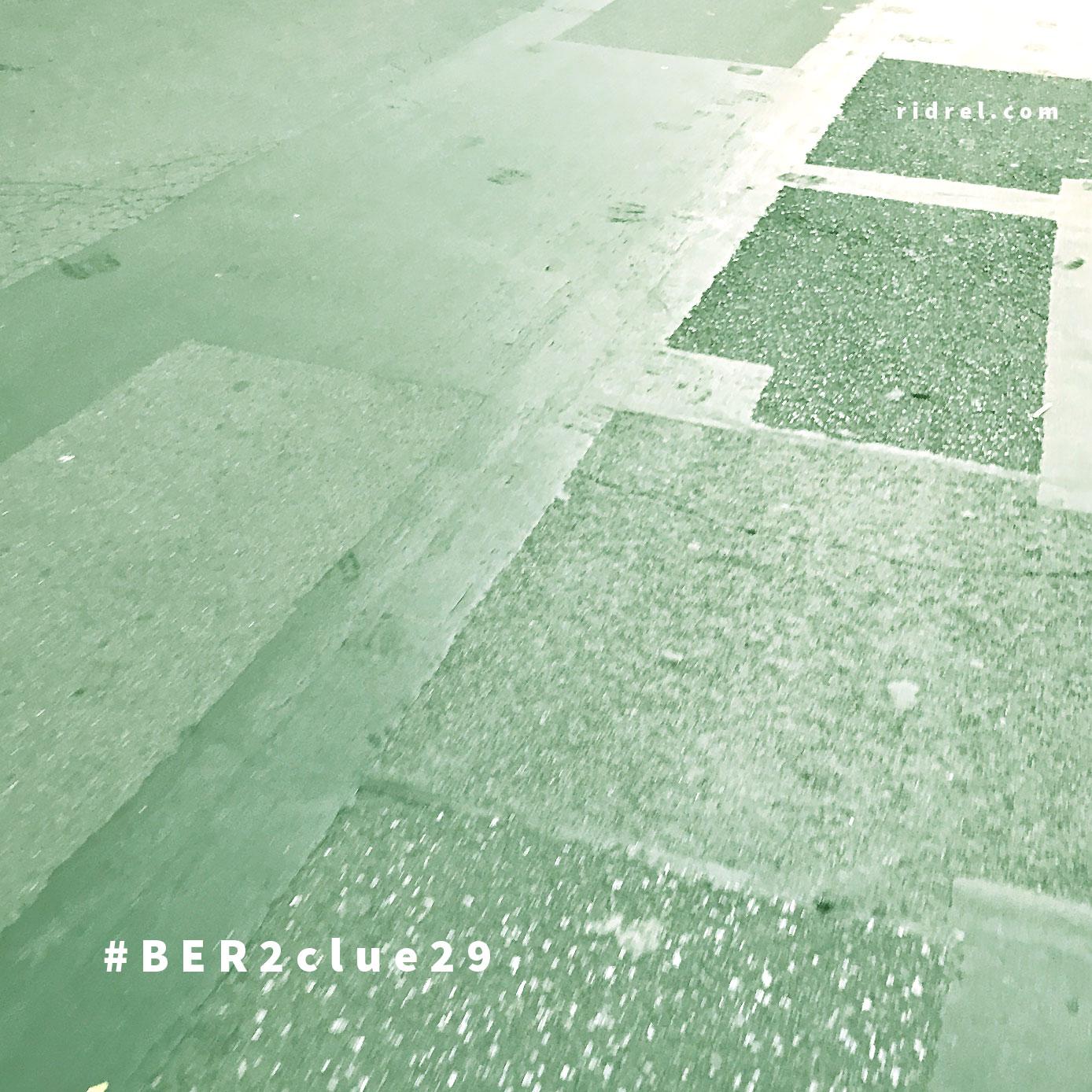 29.clue_ridrelB2.jpg