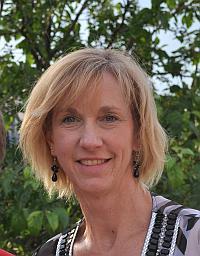 Janet Schoneman, Board of Advisors, Management