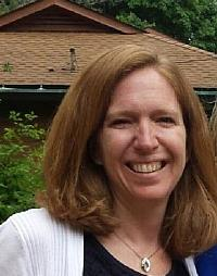 Christy Vitek, Board of Advisors, Management