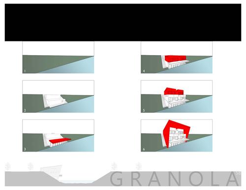 Granola_58 8.5X11_Page_1.jpg