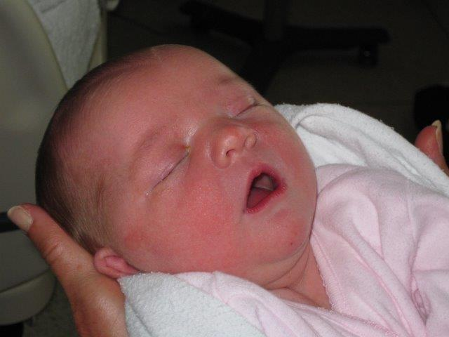 Baby Kyla 046.jpg