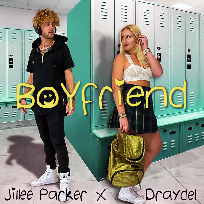 Boyfriend_tonechange2.jpg
