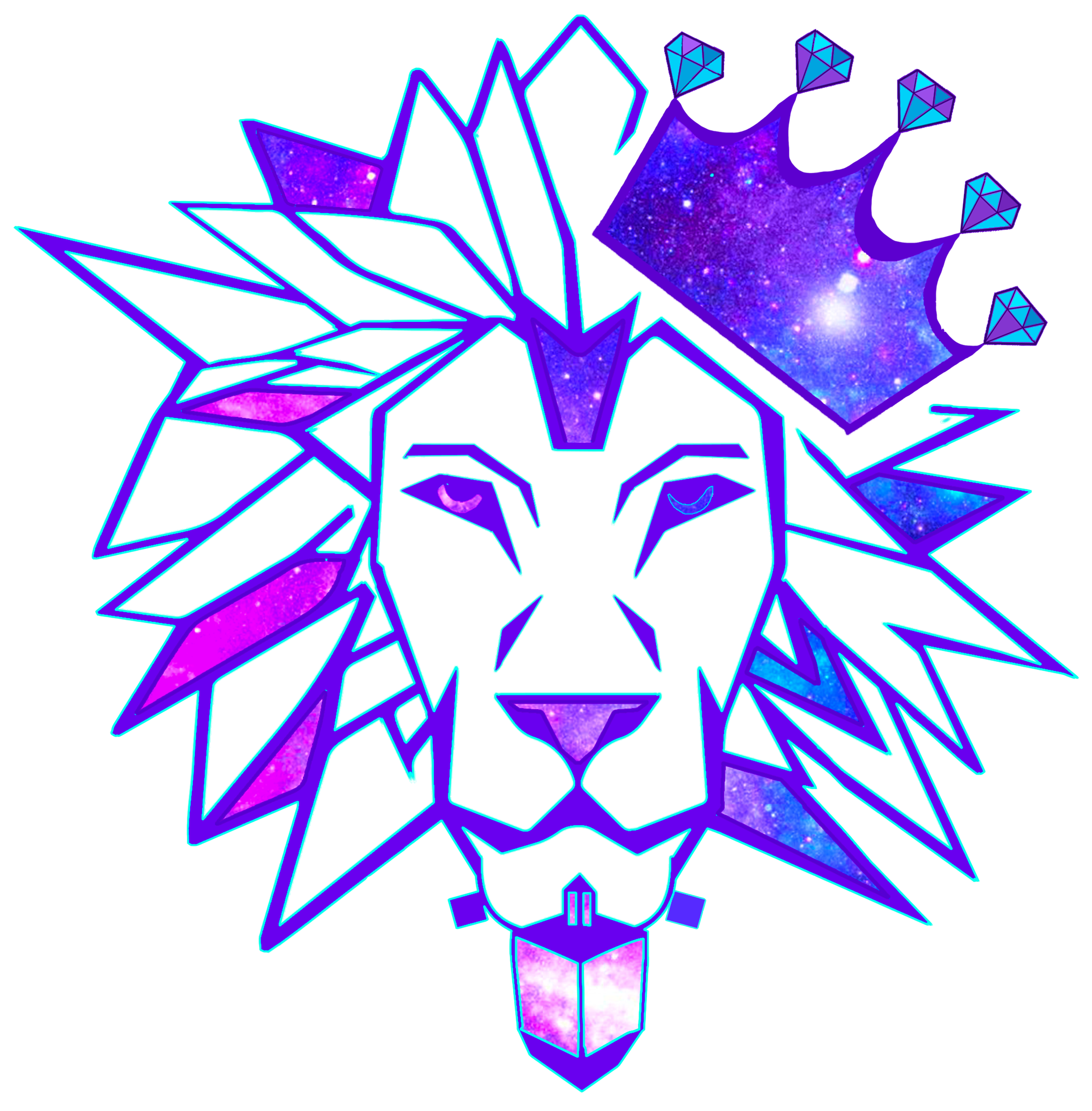 E_new_Large_Lion_galaxy_Main_WHITE2..png