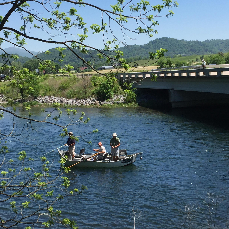River boat 5.jpg