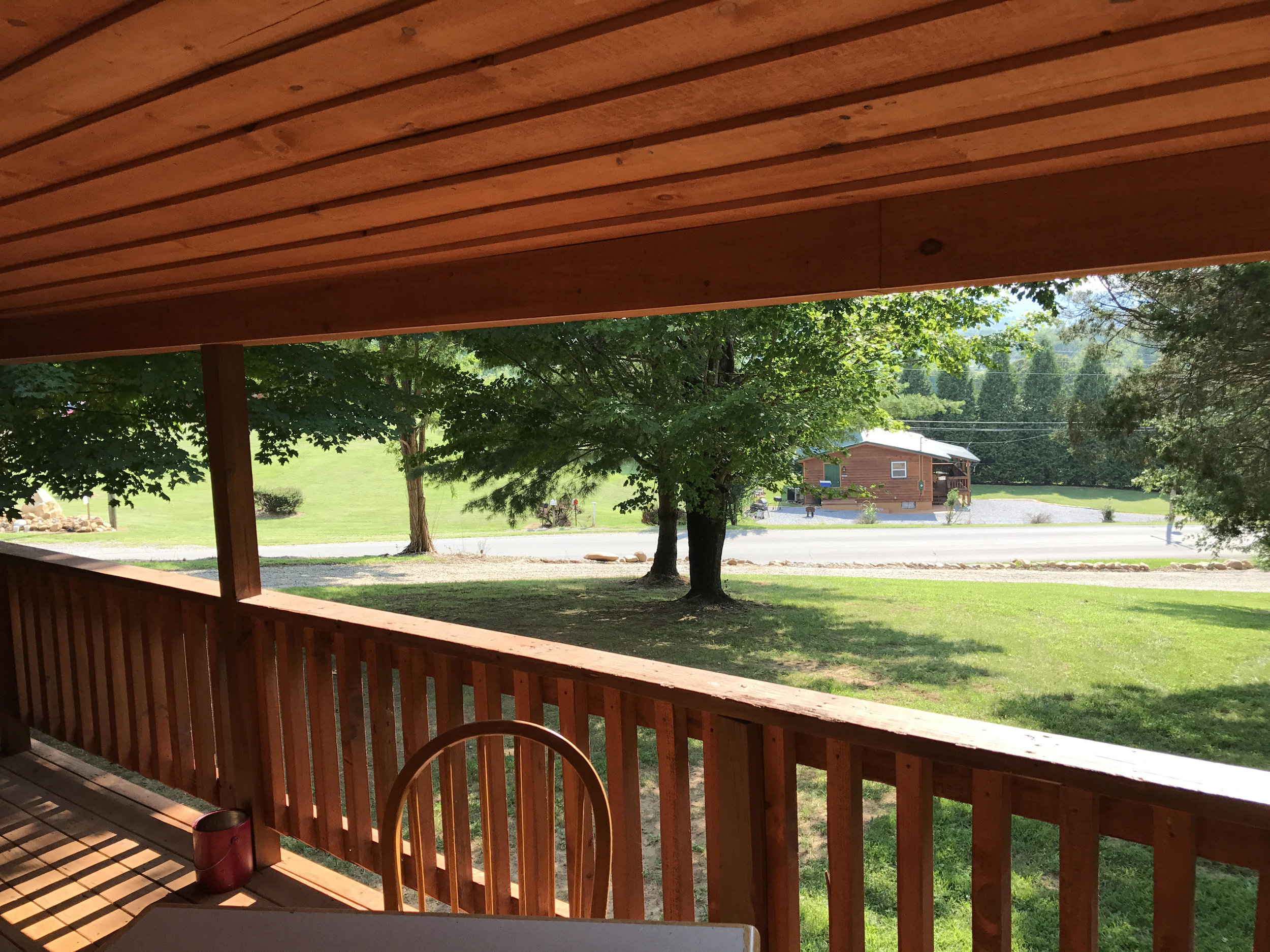 14 view from porch.jpg